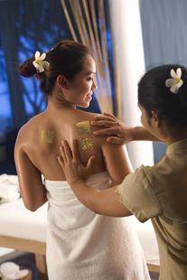 Aleenta Resort & Spa Phuket