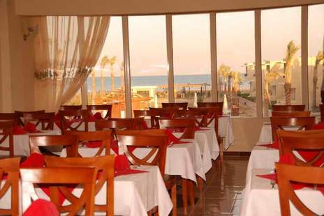 Yara Beach Club Hotel