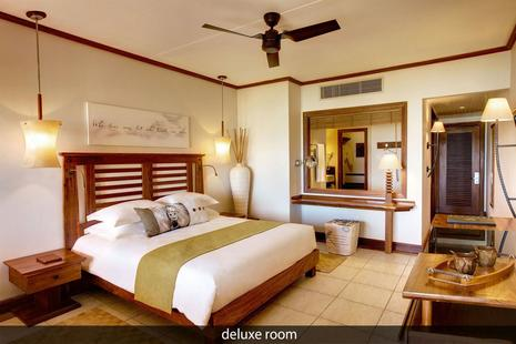 Heritage Awali Golf & Spa Resort