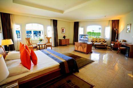 Maritim Jolie Ville Royal Peninsula Hotel & Resort