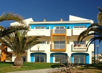 Blau Punta Reina Resort & Apartments