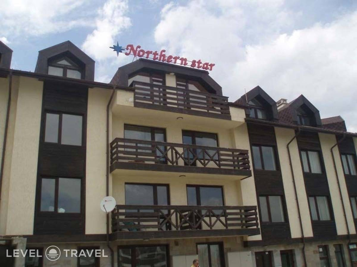Тур в Northern Star Apartment, Банско