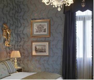 The Gritti Palace Hotel