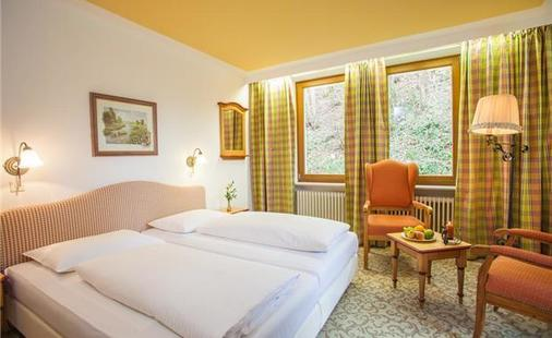St. Georg Zell Am See Hotel
