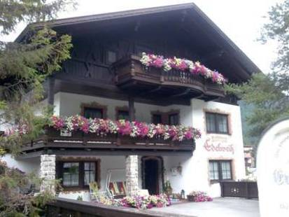 Edelweiss Pension
