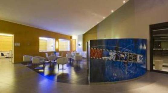 Holiday Inn Express Malpensa