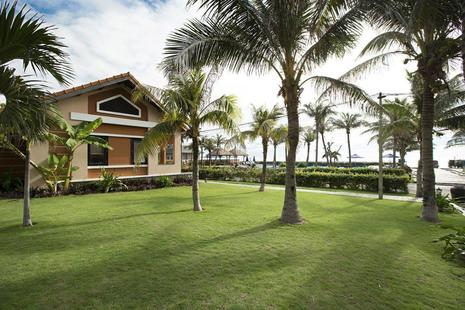 Blue Bay Mui Ne Resort & Spa