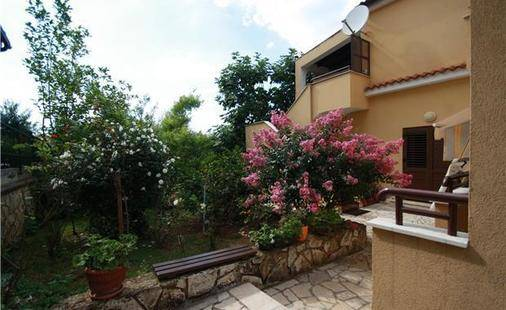 Ruzica Private Apartment