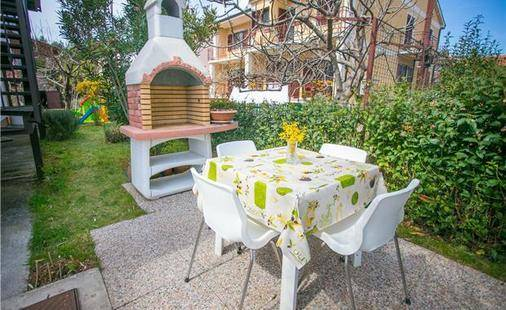 Matosevic Private Apartment